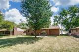 2106 Tennessee Drive - Photo 37