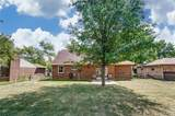2106 Tennessee Drive - Photo 38