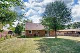 2106 Tennessee Drive - Photo 39