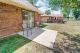 2106 Tennessee Drive - Photo 40