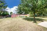2106 Tennessee Drive - Photo 42