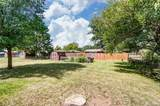2106 Tennessee Drive - Photo 43