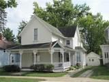 337 Ward Street - Photo 1