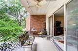 3265 Southdale Drive - Photo 18