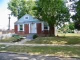 4149 Fulton Avenue - Photo 2