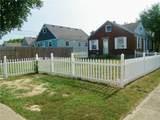 4149 Fulton Avenue - Photo 3