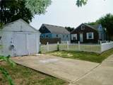 4149 Fulton Avenue - Photo 4