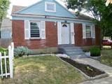 4149 Fulton Avenue - Photo 41