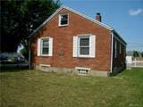4149 Fulton Avenue - Photo 5