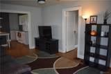 2939 Whittier Avenue - Photo 6