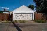 1238 Demphle Avenue - Photo 26