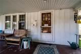 1238 Demphle Avenue - Photo 3
