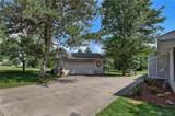 1155 Choctaw Drive - Photo 29