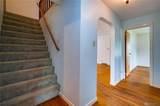 625 Linden Avenue - Photo 20