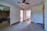 625 Linden Avenue - Photo 8