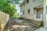 1023 Clover Street - Photo 47