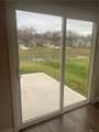 4163 Woodland Ridge - Photo 21