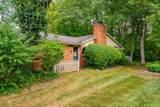 8724 Olde Farm Lane - Photo 47