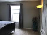 1135  #101 W Bank Road - Photo 32