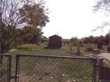6026 Springfield Xenia Road - Photo 3