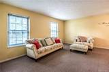 3981 Valley Brook Drive - Photo 4