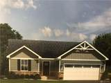 5692 Woodcreek Drive - Photo 1