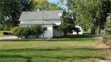 4203 Crawfordsville Campbellstown Road - Photo 18