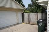 2973 Prentice Drive - Photo 5