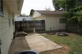 2973 Prentice Drive - Photo 8