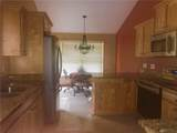 1715 Rockleigh Road - Photo 19