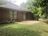 1715 Rockleigh Road - Photo 33