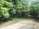 1715 Rockleigh Road - Photo 36