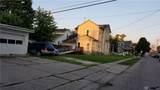 436 Walnut Street - Photo 2