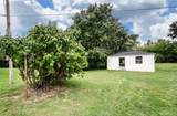 3726 Old Springfield Road - Photo 47