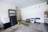 2305 Pinnacle Court - Photo 8
