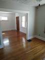 1338 Epworth Avenue - Photo 13