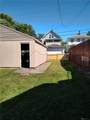 1338 Epworth Avenue - Photo 4