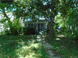 301 Norman Avenue - Photo 3