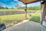 6970 Spring Farm Court - Photo 25