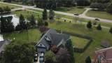 6970 Spring Farm Court - Photo 26