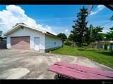 6919 Taylorsville Road - Photo 24