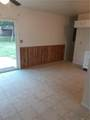 2407 Waterford Drive - Photo 11