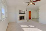 2407 Waterford Drive - Photo 19
