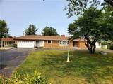 5789 Dayton Liberty Road - Photo 1