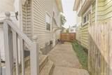 736 Hodapp Avenue - Photo 14
