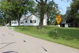 12898 Euphemia Castine Road - Photo 14