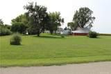 12898 Euphemia Castine Road - Photo 8