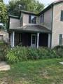 8417 Greenville-St Mary - Photo 1