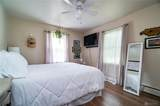305 Edgar Avenue - Photo 14