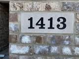1413 Spanish Moss Way - Photo 22